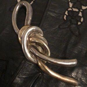Jewelry - 🦋STERLING🦋